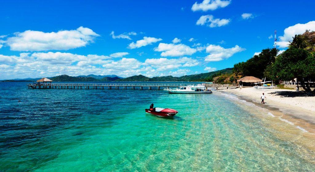 pulau-lombok